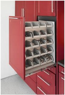 Garage Strategies Gladiator Premier Cabinets Garage Cabinets
