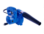 JetSPEED VX6 6-Speed Blower