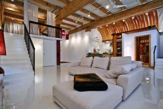 Garage strategies garage floor coating garage cabinets edmonton diy epoxy solutioingenieria Image collections