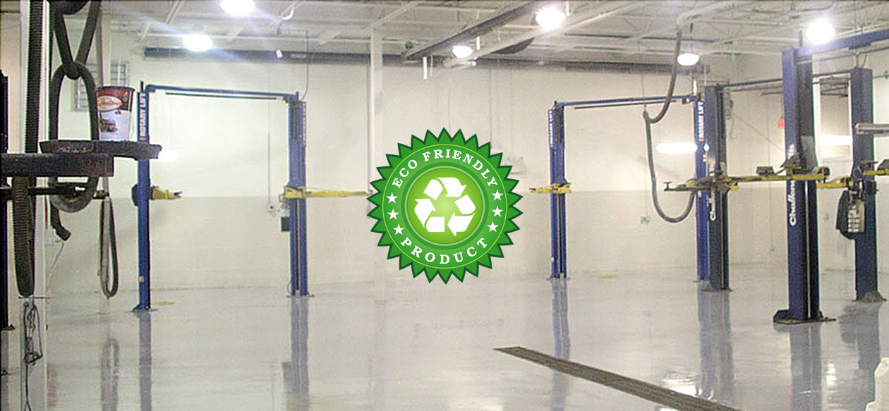 Garage strategies garage floor coating garage cabinets edmonton transform your garage solutioingenieria Choice Image
