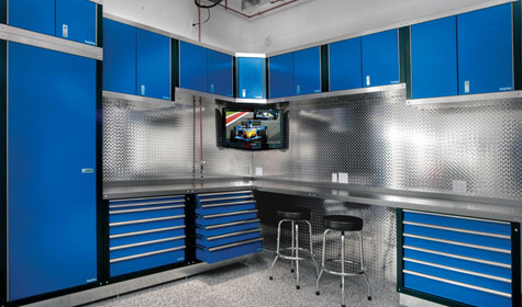 cabinets picture of storage cabinet garage i large id making