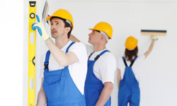 Garage Renovation Services