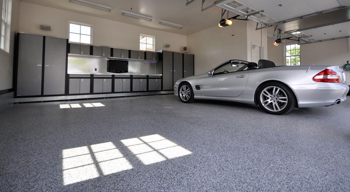 Top 28 garage floor paint edmonton garage zone inc for Garage packages edmonton