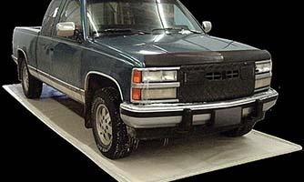 Garage strategies floor guard garage mat edmonton floor guard garage mat solutioingenieria Choice Image