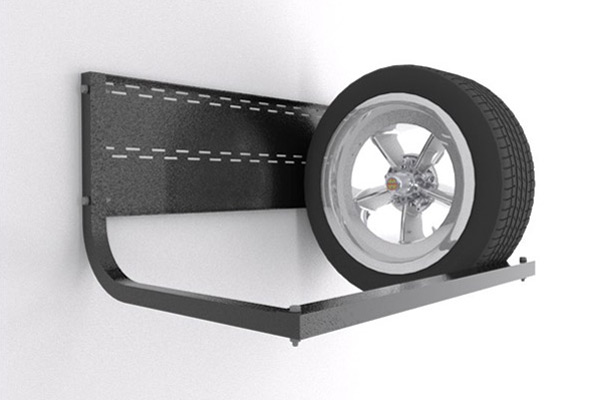 Tire Rack Canada Motorcycle Future Cars Release Date