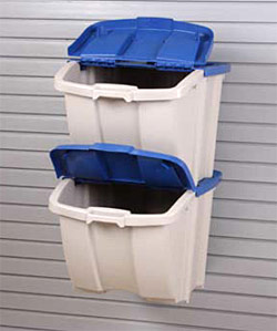 utility hook up edmonton Find utility trailers hook up in canada | visit kijiji classifieds to buy, sell, or trade almost anything new and used items, cars, real estate, jobs, services, vacation rentals and more virtually anywhere in edmonton.
